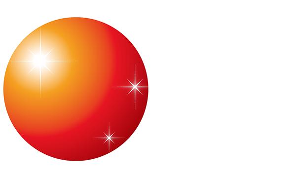 「赤い物体」の画像検索結果
